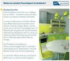Schlafzimmer Komplett M Ax Moderne Möbel Und Dekoration Ideen Ehrfürchtiges