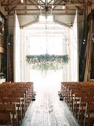 wedding altar backdrop amazing indoor wedding ceremony backdrop ideas wedding altar ideas