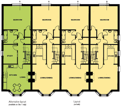 townhouse designs and floor plans townhouse floor plans and designs home shape