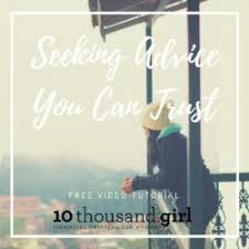 Seeking Free Series Free Tutorial Series 10 Thousand