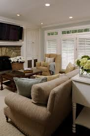15 best family room images on pinterest living room ideas small
