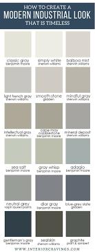best home interior paint colors best 25 paint colors ideas on bathroom colour schemes