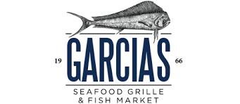 garcia u0027s seafood grille u0026 fish market miami river florida