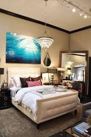 Feminine Bedroom 26 Dreamy Feminine Bedroom Interiors Full Of Romance And Softness