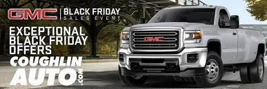 best black friday car deals 2017 black friday gmc car deals 2013 alimn us