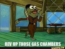 Jew Memes - jew memes dank memes amino