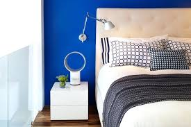 wall fans for bedrooms wall mounted bedroom fan peaceful design wall fans for bedrooms