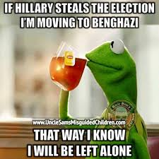 Benghazi Meme - move hillary benghazi meme hillary best of the funny meme
