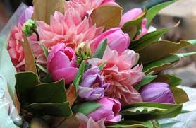 blooms flowers milly blooms flowers naturally bouquets for weddings and events