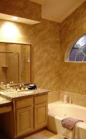 faux painting ideas for bathroom 85 best faux finishes walls images on wall finishes