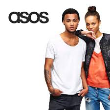 ugg sale asos ugg sale see sales items special offers