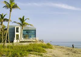 House Plans With Lots Of Windows Architecture Modern Heavenly Beach House Designs With Awesome