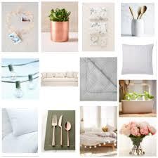 Home Decoration Sale White Home Decor On Sale U2013 Lemons To Lovelys