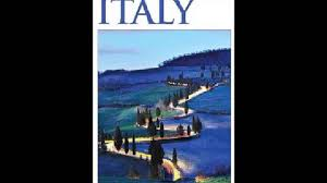 dk eyewitness travel guide italy dk publishing pdf download