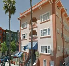 Comfort Inn Gas Lamp Harborview Inn U0026 Suites San Diego Ca Booking Com