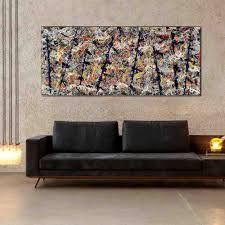 online get cheap graffiti prints aliexpress com alibaba group