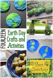 15 eco friendly activities for earth day this west coast mommy