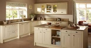 renover une cuisine rustique en moderne renover une cuisine rustique en moderne cuisine rustique with