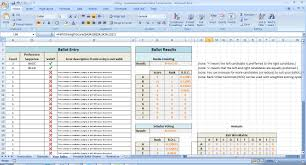 Forecast Spreadsheet Template Expense Spreadsheet Template Excel Ip Address Spreadsheet Template
