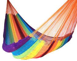 hammocks cotton sitting swing hammock manufacturer from