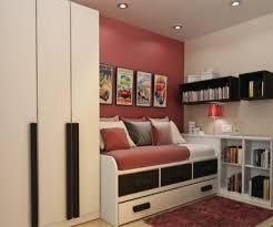 jugendzimmer kleiner raum die kleine wohnung einrichten mit hochhbett freshouse zum