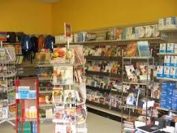 magasins fournitures de bureau librairie st félicien nos magasins équipement et fournitures
