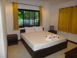 louer une chambre de appartement appartement 1 chambre jardin prive piscine collective iris