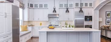 different types of cabinets in kitchen different types of kitchen cabinets