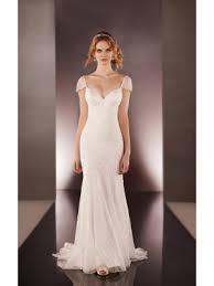 wedding dress nz cheap vintage wedding dresses nz online shop udressme co nz