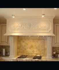 portes cuisine bouton de porte cuisine photos de conception de maison brafket com