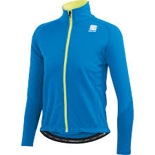 hi vis softshell cycling jacket wiggle sportful kids softshell jacket cycling windproof jackets