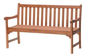buy wooden garden furniture online in dubai u0026 abu dhabi ace