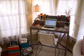 office design home office corner computer desk with hutch home