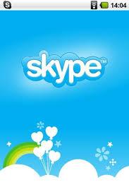 skype free im and calls apk skype free im calls 8 15 0 4 apk skype free