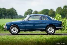 alfa romeo classic blue alfa romeo giulia 1600 sprint 1962 welcome to classicargarage