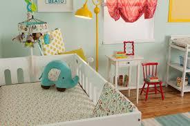 Skip Hop Crib Bedding Alphabet Zoo Nursery Project Nursery