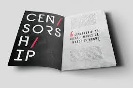 best books on design 25 modern exles of layouts in book design jayce o yesta