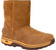ugg boots sale manchester design ugg lynden shoes provided extensions