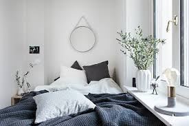Tips For The Bedroom | 10 small bedroom tips decoholic