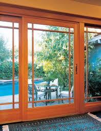 Patio Doors San Diego How To Choose Between Modern Traditional Patio Doors In San Diego