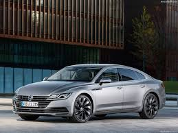 volkswagen arteon r line volkswagen arteon lease finance deals u0026 offers