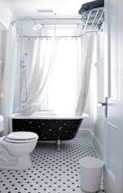 Clawfoot Tub Shower Curtain Ideas 110 Best Claw Tub Bathroom Ideas Images On Bathrooms