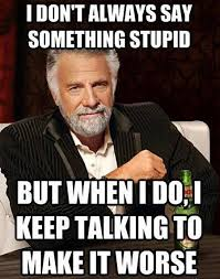 Funny Dos Equis Memes - 139 best memes images on pinterest funny things jokes and animal