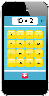 free worksheets times table grid test free math worksheets for
