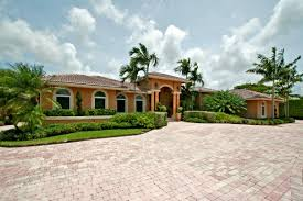Online Home Elevation Design Tool Elevation Tropical Charter High Williamsburg The Network Journal