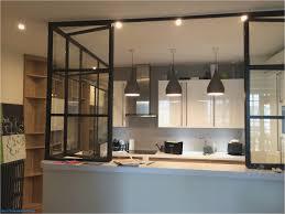 cuisine fenetre plan 3d cuisine luxe grand fenetre de cuisine afritrex cuisine et