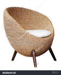 wicker chair clipart clipground