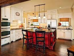 kitchen island cabinet design kitchen islands kitchen island cabinets kitchen islandss