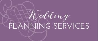 wedding planning services home wonderful weddings events