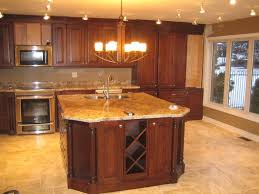 Wood Used For Kitchen Cabinets The Value Of The Walnut Kitchen Cabinets Kitchens Designs Ideas
